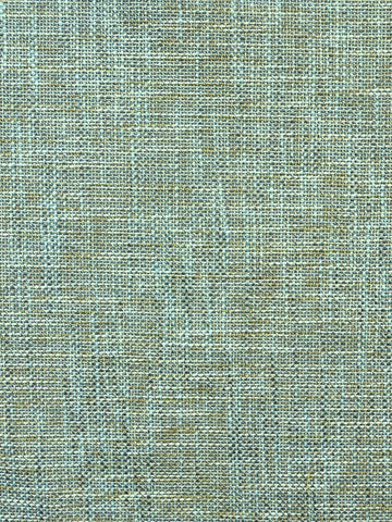 blue upholstery fabric, olive green upholstery fabric, textured fabric