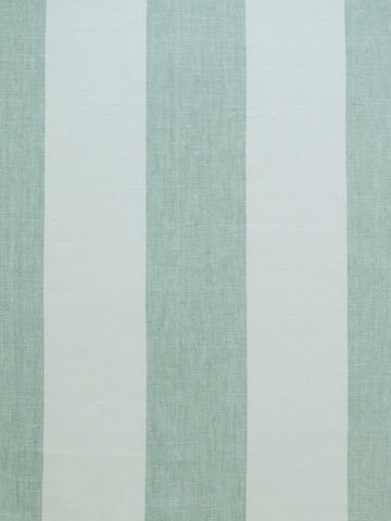 TROY LIVERPOOL 5 IN. STRIPE CIELO