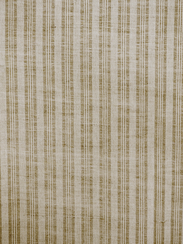 tan sheer fabric, sheer drapery fabric, best fabric store in atlanta