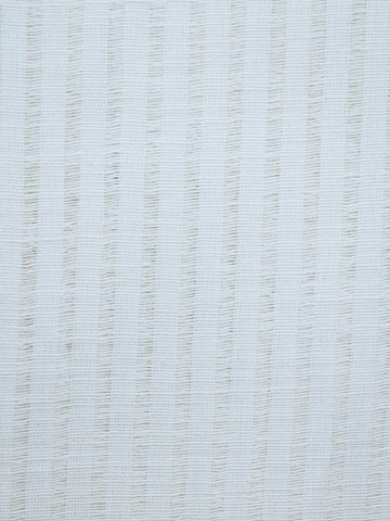 white sheer fabric, sheer drapery fabric, best fabric store in atlanta
