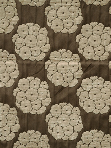 floral fabric, upholstery fabric, home decor
