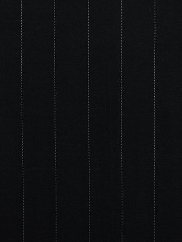 black woven stripe, best fabric store in atlanta, atlanta fabric store