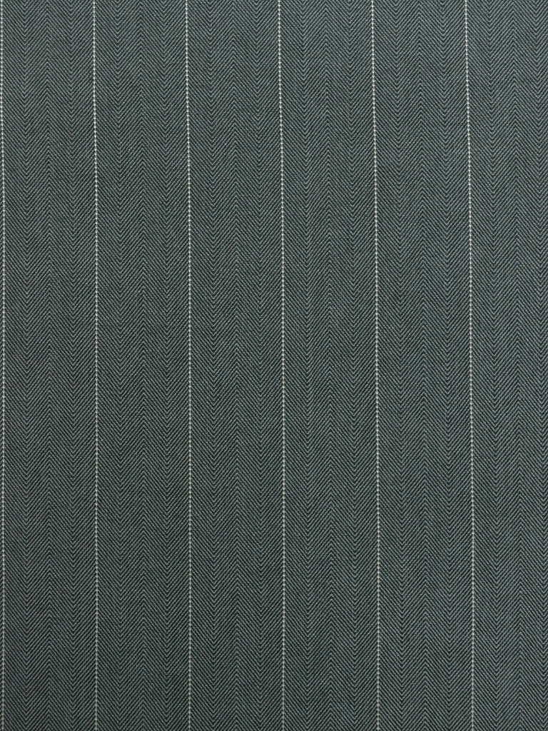 gray woven stripe, best fabric store in atlanta, atlanta fabric store