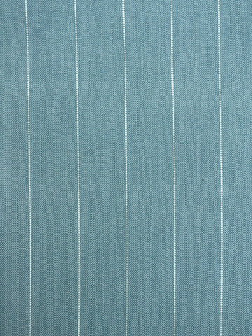 COPLEY STRIPE D3147 LAKE