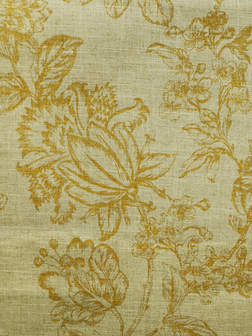french country prints, best fabric store in atlanta, floral drapery prints