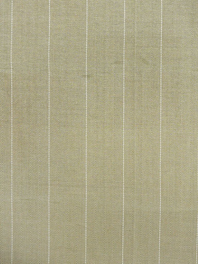 beige woven stripe, best fabric store in atlanta, atlanta fabric store