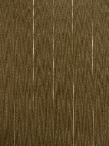 COPLEY STRIPE D3150 BARK
