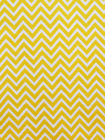 chevron prints, designer fabrics, interior design