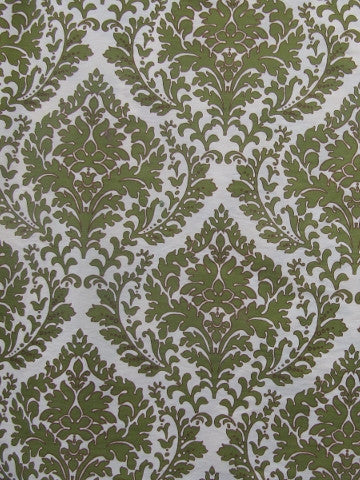 faux silk, designer fabrics, home decor