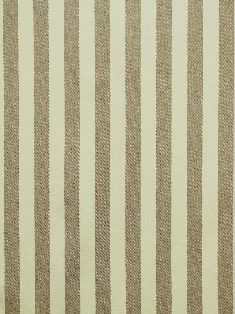brown stripe fabric, brown drapery fabric, internet fabric store