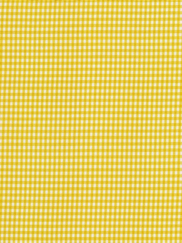 silk fabrics, gingham check fabric, online fabrics