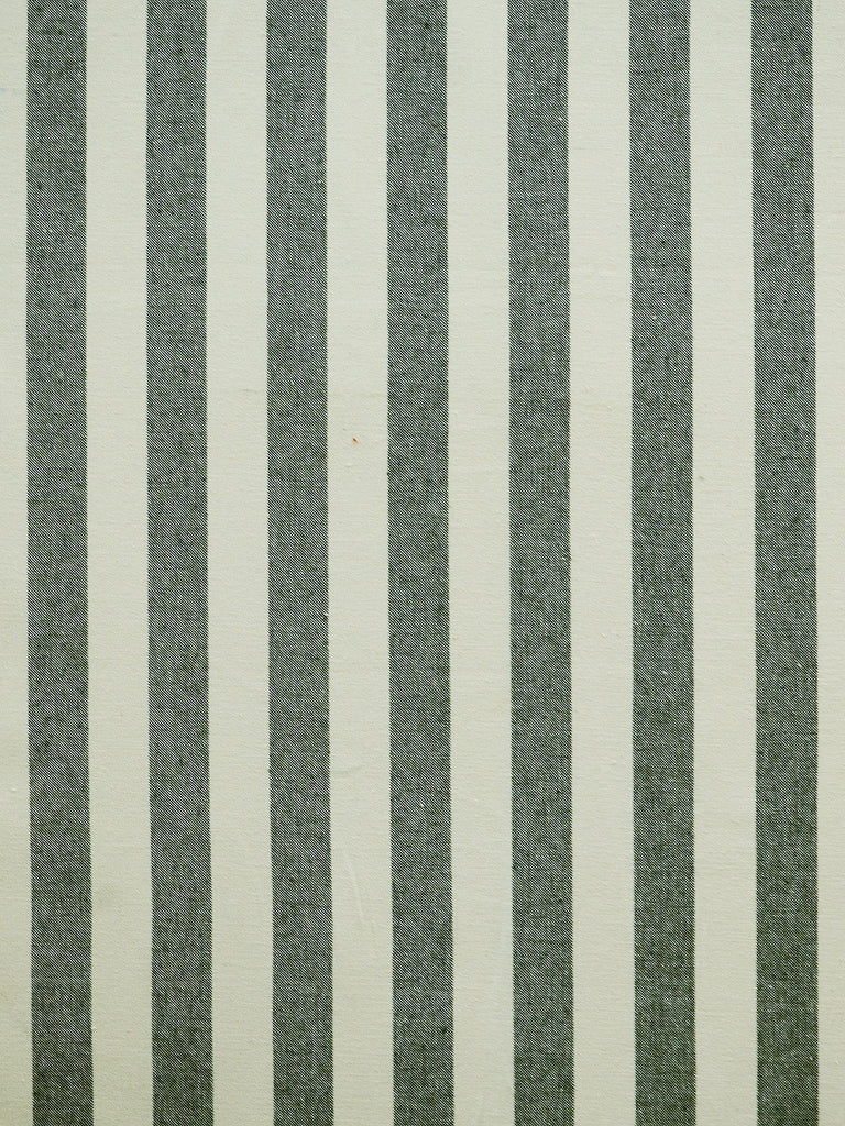 gray stripe fabric, gray drapery fabric, internet fabric store