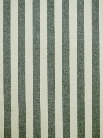 WAKEFIELD 1 IN. STRIPE BRITISH GREY