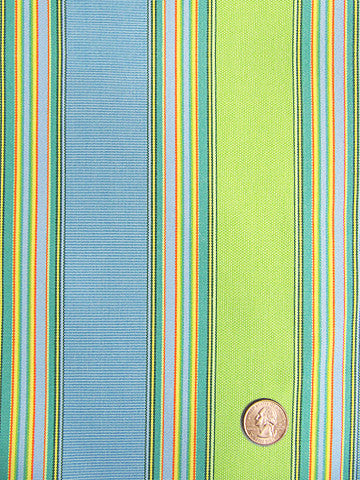 outdoor fabric, online fabric store, discount fabric