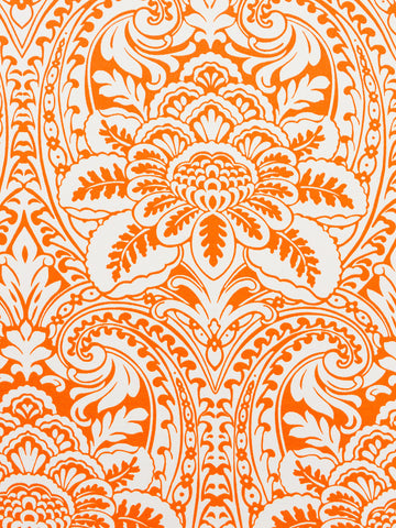 outdoor fabric, designer fabric, home decor