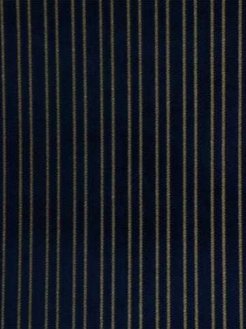 HIGH POINT STRIPE DEEP NAVY