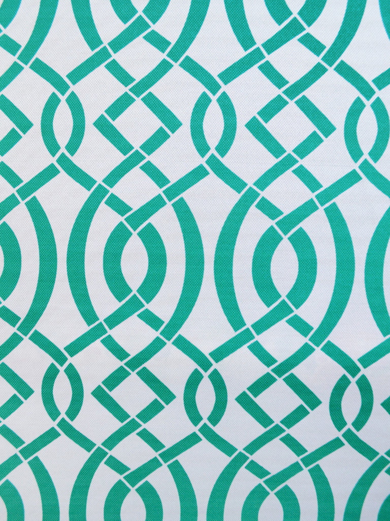outdoor fabric by the yard, outdoor geometric fabric, designer fabric