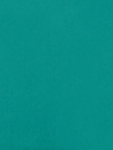 CANVAS TEAL (Outdoor)