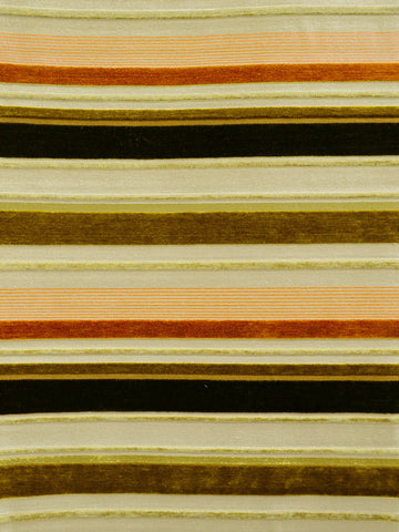 upholstery fabric, southwestern fabric, stripes