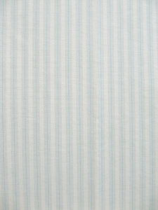 stripe fabric, drapery fabric, internet fabric store