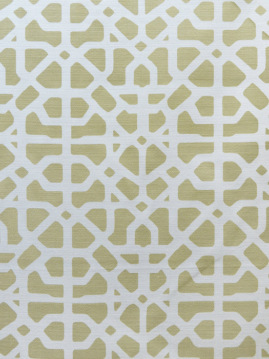 geometric prints, lattice prints, designer prints