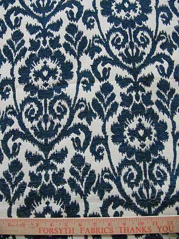 floral print fabric, internet fabric store, cheap fabric