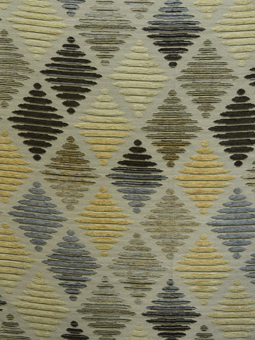 neutral diamond pattern, neutral upholstery fabric, neutral home decor