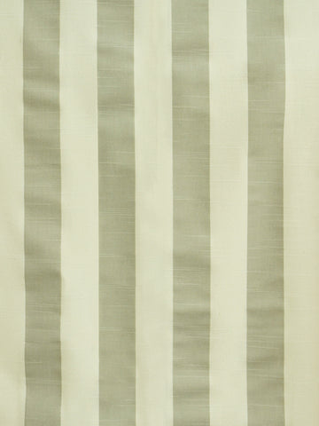 4259 STRIPE COASTAL GRAY/NATURAL
