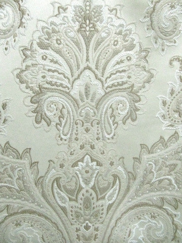 faux silk, elegant fabric, internet fabric