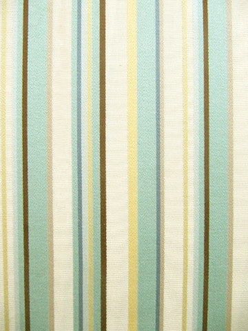 stripe fabric, internet fabric store, discount fabric