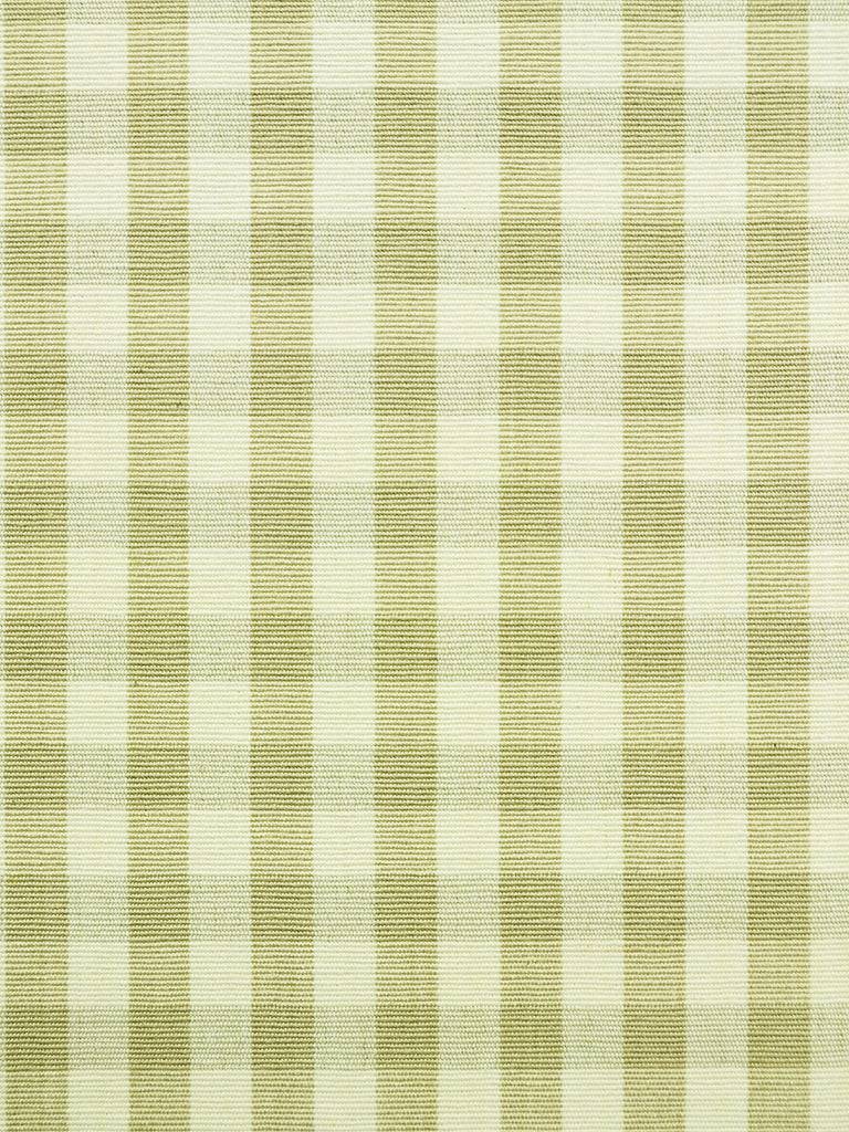 checkered fabric, country french, checks