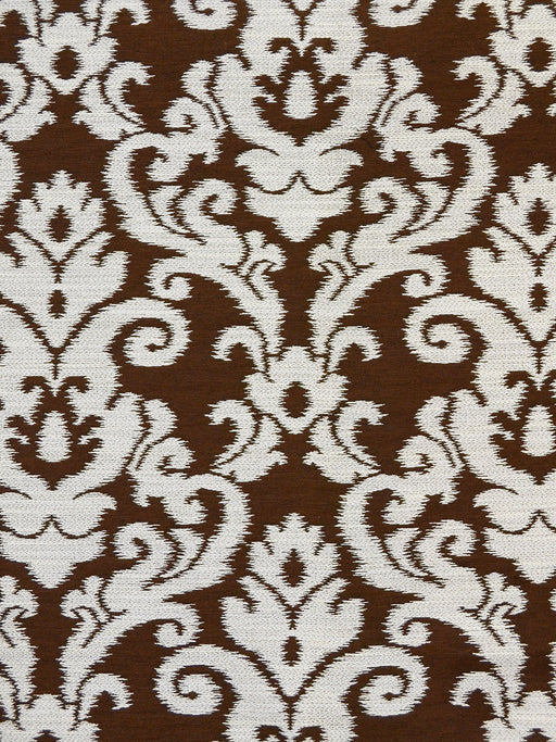 damask fabric, ikat fabric, designer fabric