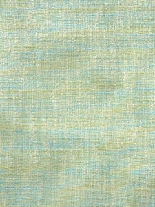 upholstery fabric, online fabric store, home decor