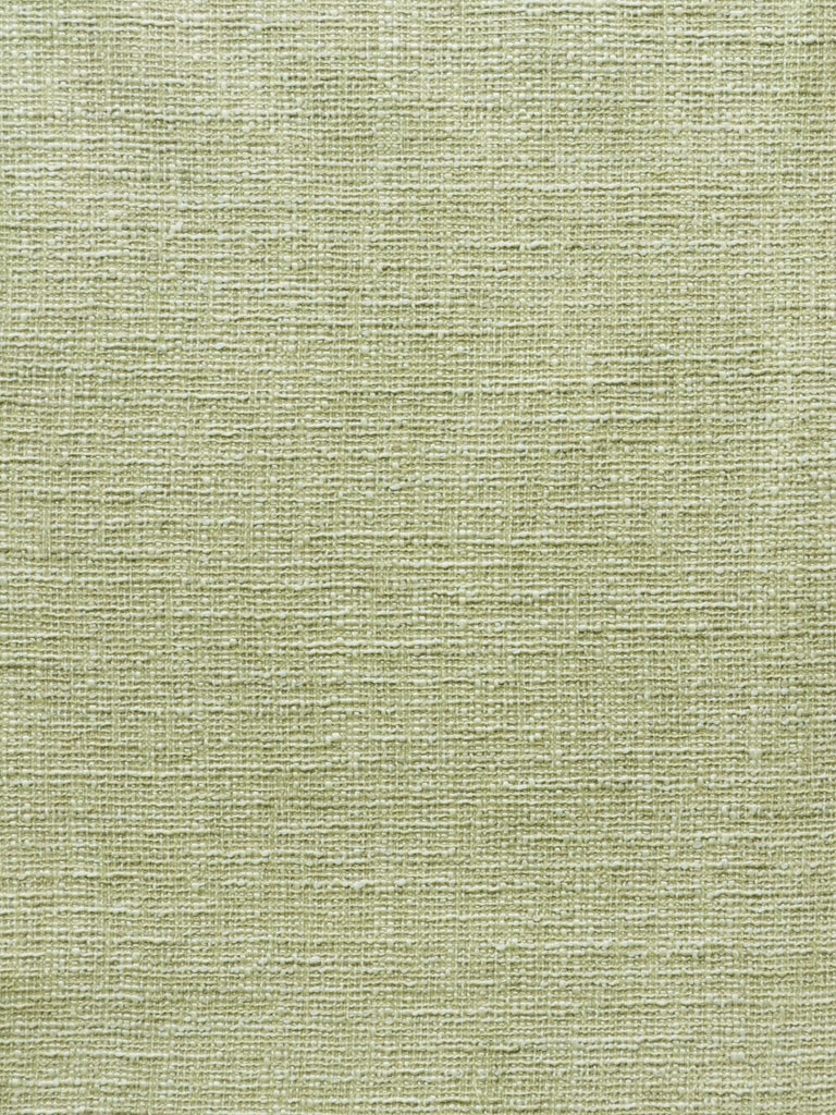 upholstery fabric, green upholstery fabric, textured fabric