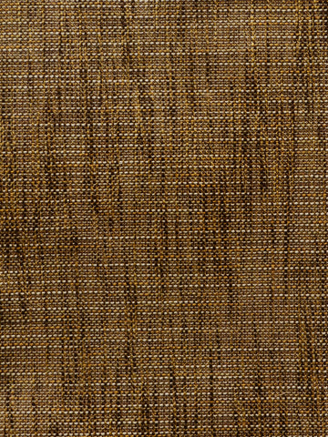 upholstery fabric, brown upholstery fabric, textured fabric
