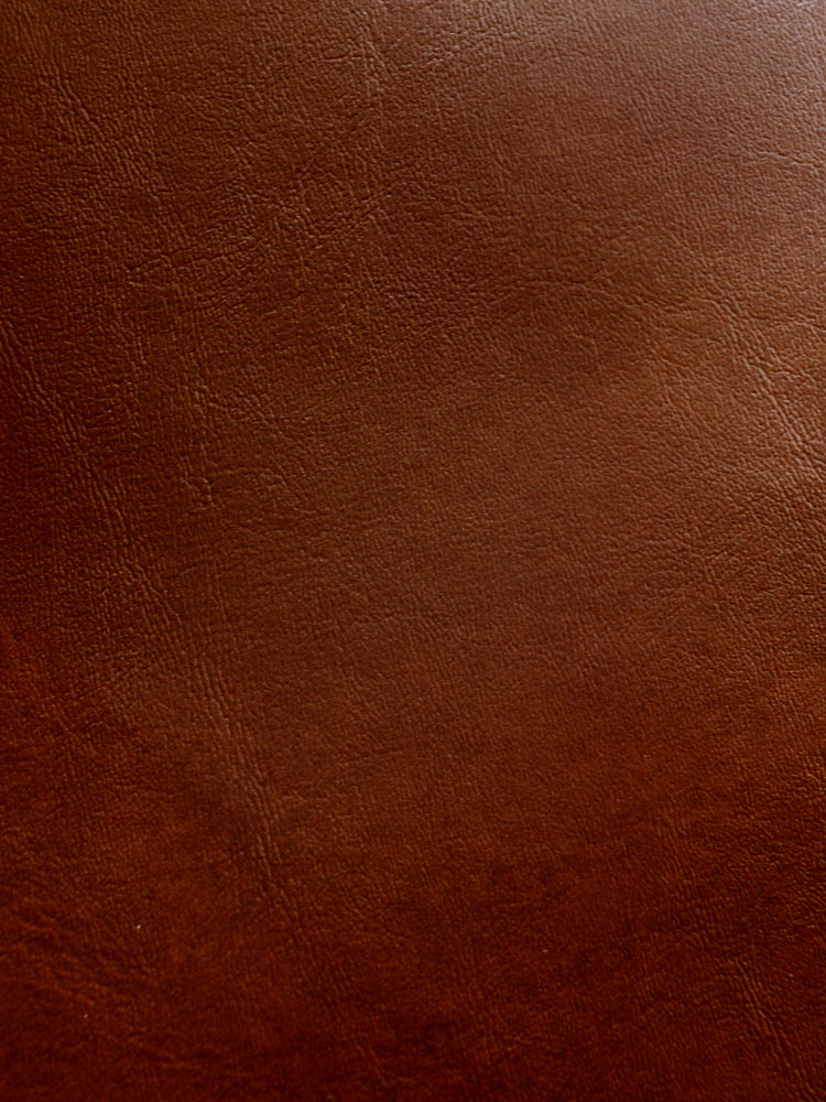 animal skins, cowhide, faux leather