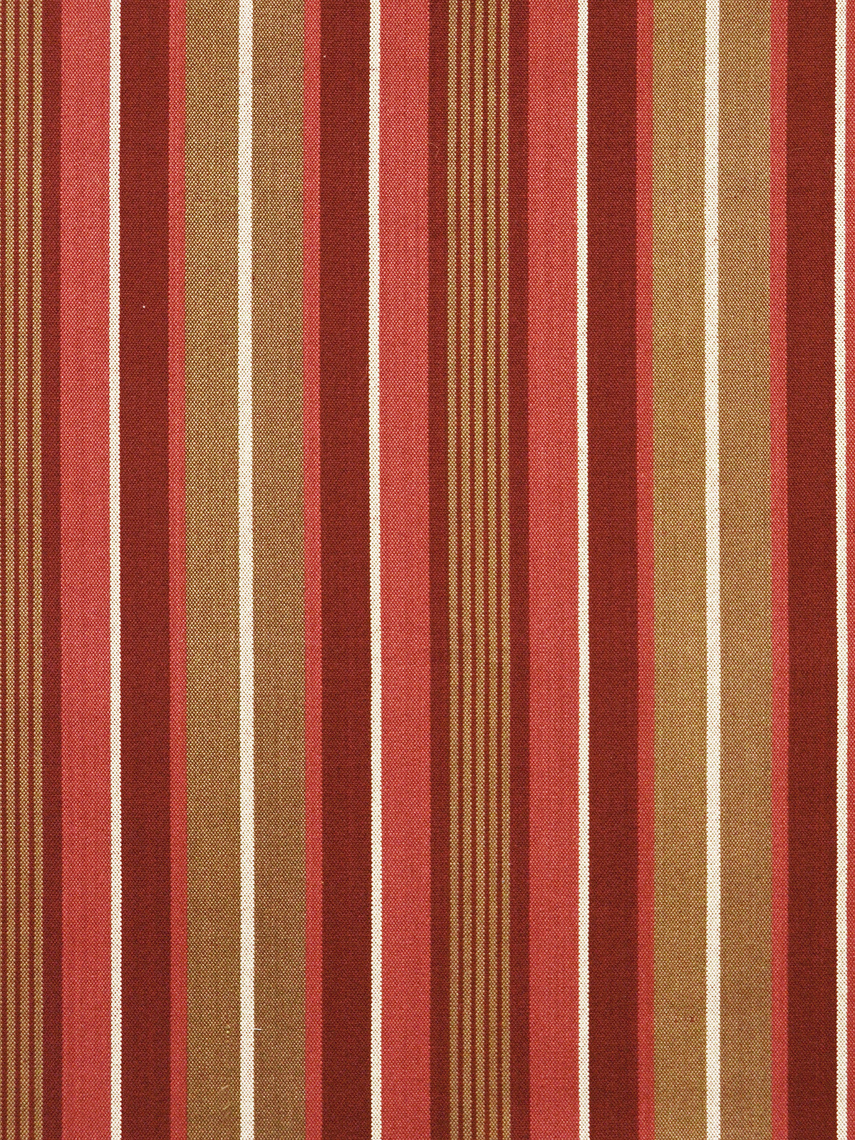 red striped upholstery fabrics, online fabric stores, red stripes