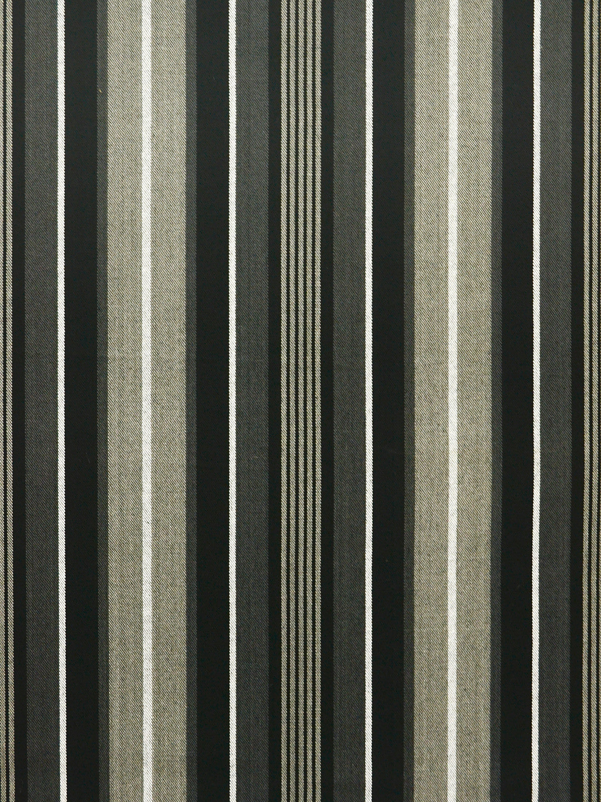 charcoal striped upholstery fabrics, online fabric stores, charcoal stripes
