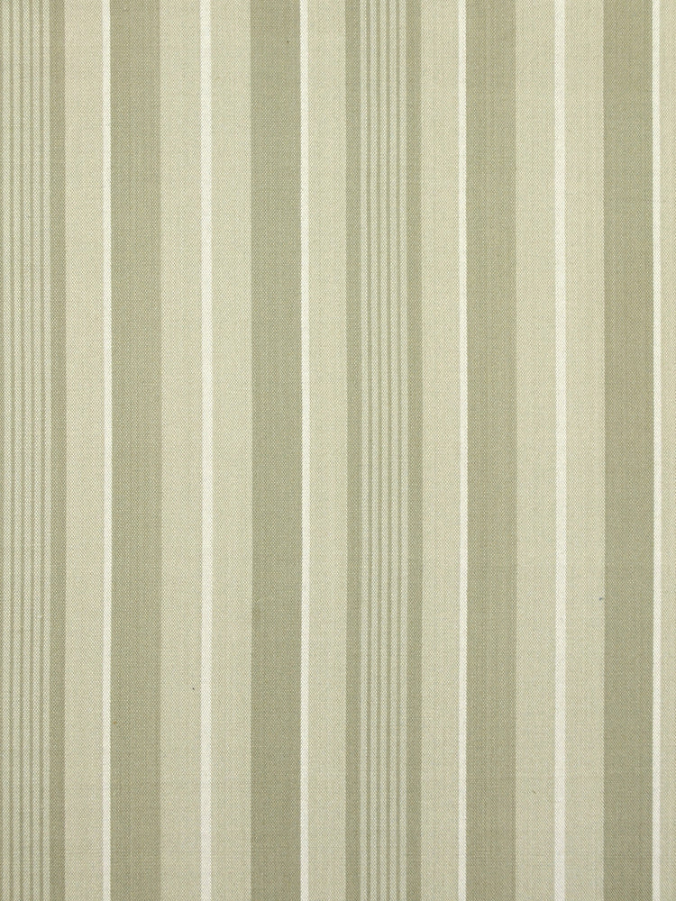 linen striped upholstery fabrics, online fabric stores, gray stripes