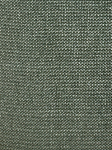 brown upholstery fabrics, online fabric stores, discount upholstery fabrics