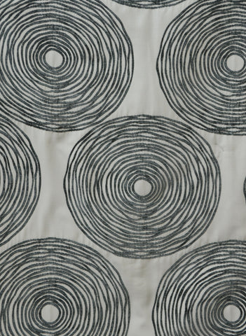 home decor, designer fabric, contemporary fabric