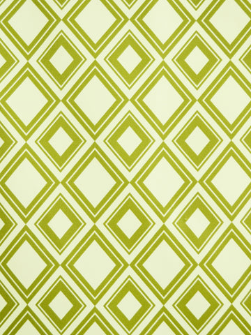 PUKA APPLE (Outdoor Fabric)
