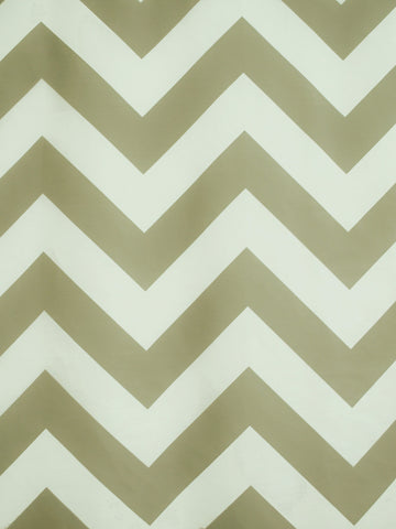CHEVRON 1 STONE (Sheer)