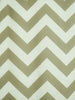 sheer fabric, chevron fabric, online fabric store