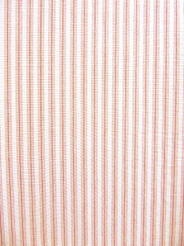 CATALINA D2801 NANTUCKET RED