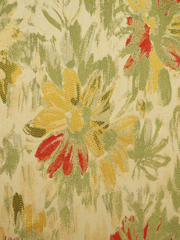 floral print fabric, internet fabric store, decorative fabric