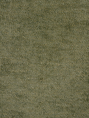 gray fabric, upholstery fabric, gray fabric by the yard