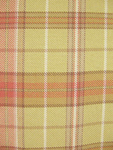 plaid, plaid drapery fabric, cheap fabrics