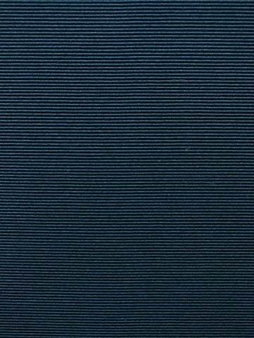 blue upholstery fabric, blue faille, blue fabric