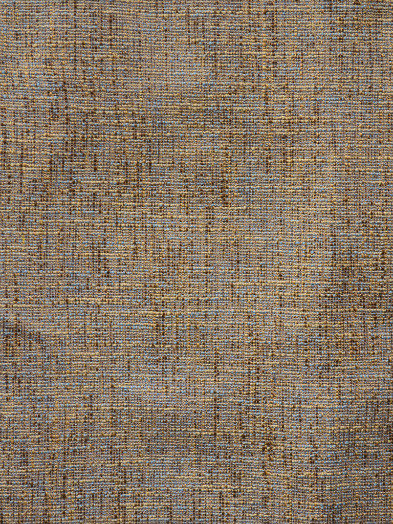 upholstery fabric, online fabric store, home deco